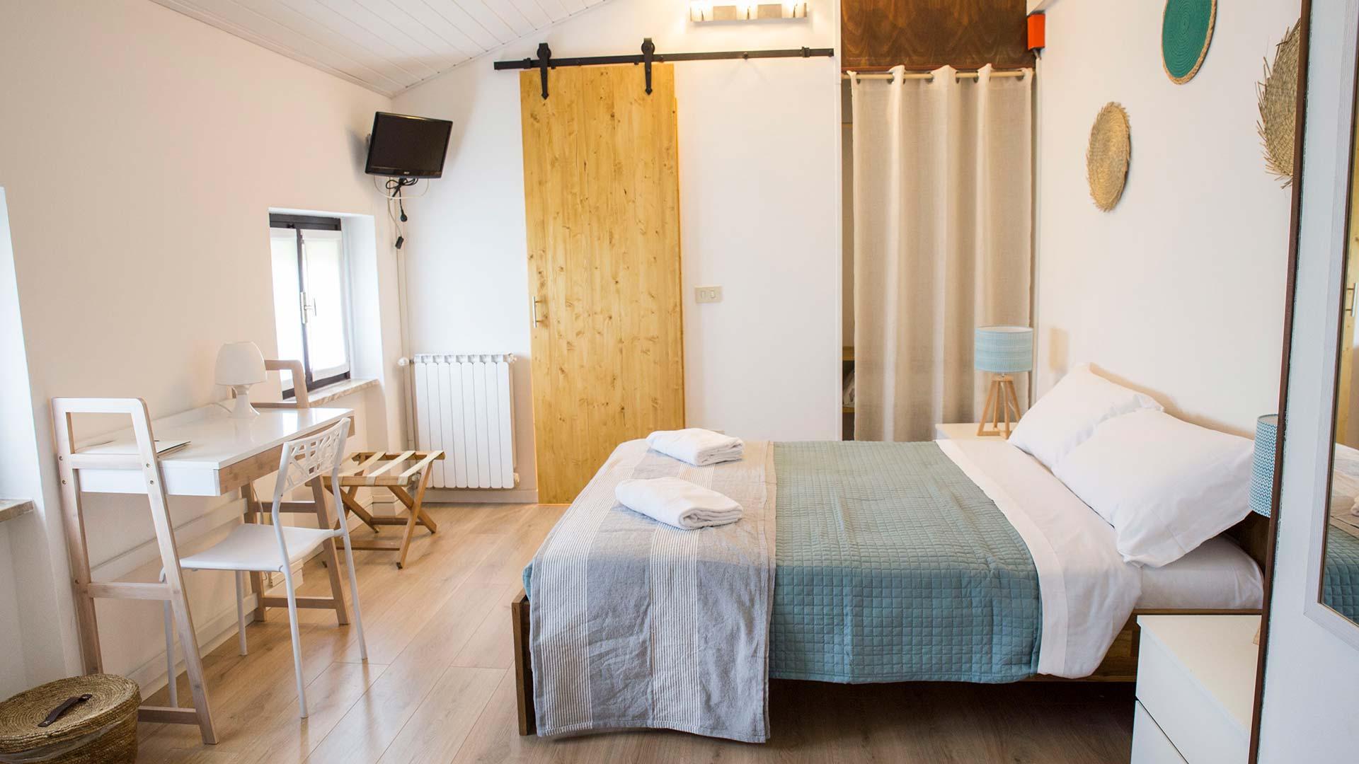 Hotel A Lazise Con Piscina E Orto Biologico Albergo Mio Boutique Hotel
